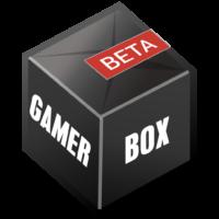 Gamerbox.de