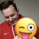 Profilbild von CrimeZat