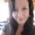 Profilbild von Tiara