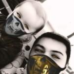 Profilbild von Deadpunch97