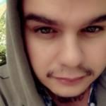 Profilbild von Amynatrix
