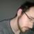 Profilbild von Stefbot