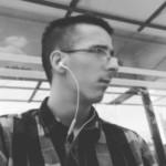 Profilbild von MrKoenige