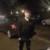Profilbild von Mesut589