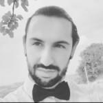 Profilbild von italiadeluxxe