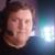 Profilbild von GamerKiller/Pykeabooo