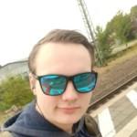Profilbild von Knuffelz_Ger_