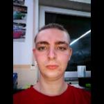 Profilbild von Eno_Zockt_1996