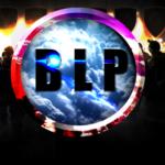 Profilbild von BlackgamesLp