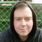 Profilbild von MisterXD