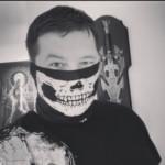 Profilbild von DaNecro85