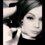 Profilbild von Sunny