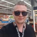 Profilbild von BlackSideGamer