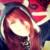 Profilbild von Sequiona