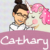 Profilbild von Cathary87
