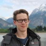 Profilbild von Florian P.
