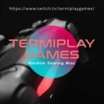 Profilbild von Termiplaygames