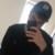 Profilbild von J0eY