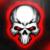 Profilbild von WarDaddey