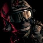 Profilbild von ZuLuDerKaiser