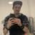 Profilbild von BloodyReaperGER