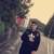 Profilbild von Sergen47