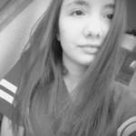 Profilbild von Nacxine
