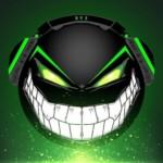 Profilbild von GamerControlled