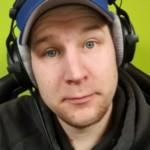 Profilbild von hamsta_ch