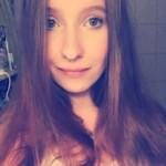 Profilbild von Lilliv