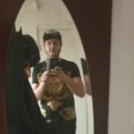 Profilbild von MaZeKiLLeR3