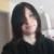 Profilbild von AnniChan