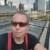 Profilbild von Mauzi0192