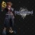 Gruppenlogo von Kingdom Hearts