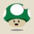 Gruppenlogo von Nintendo