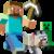 Gruppenlogo von Minecraft